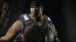 Ny video viser Xbox-eksklusive Gears of War 3 på PlayStation 3