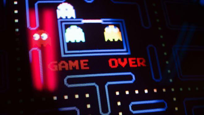Pac-Man er ett av tidenes mest populære spill. Den 22. mai 2020 er det 40 år siden spillet ble plassert ut i en arcade-hall i Japan.