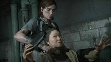 Se den helt nye gameplay-videoen fra The Last of Us Part II