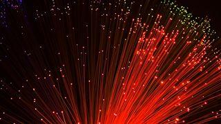 Korona setter fart i teknologiskifte: Her overtar fiber for kobber