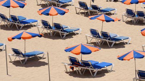 Risikerer å betale doble feriepenger til permitterte
