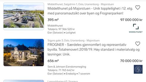 Endelig dreies formueskatten mot dyre eiendommer. Det vil styrke norske bedrifter