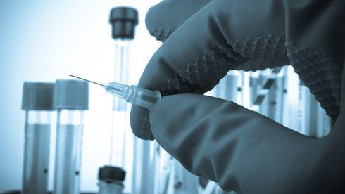 Nei, digital ID skal ikke sprøytes inn i kroppen via vaksiner