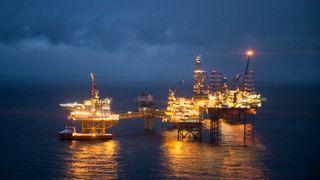 For oljeingeniører er dette en perfekt sommer for bransjeskifte