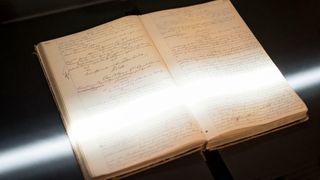 Det er langt mer enn bare gamle kirkebøker som er tilgjengelig digitalt hos Digitalarkivet og Nasjonalbiblioteket.