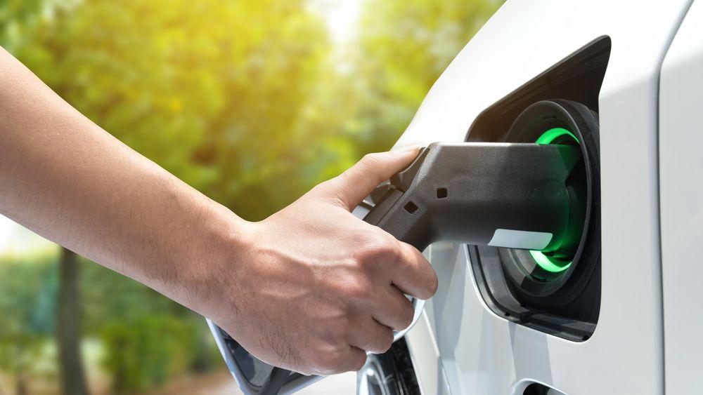 BRANDSTORY: Teknologi fra dette selskapet bidrar til tre prosent kutt i Norges CO2-utslipp
