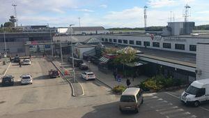 /2580/2580494/Sandefjord_Lufthavn_Torp_Norway_2015-05-27.300x169.jpg