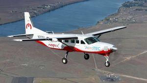 /2580/2580638/eCaravan-Flight-magniX-Released.300x169.jpg