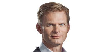 Norge må ha en visjon for fremtidens datadrevne samfunn