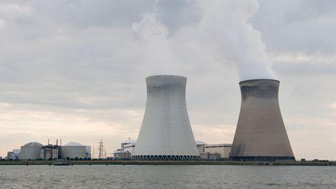 Oppsiktsvekkende påstander om kjernekraftens klimaavtrykk