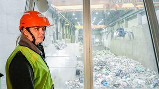 Oslo kommune ut mot regjeringens oppfordring til karbonfangstprosjekter