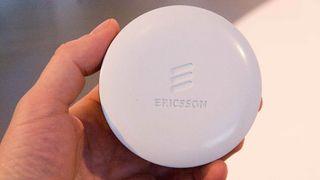 Forslår at små 5G-basestasjoner skal kunne settes opp uten tillatelse