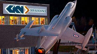 Luftfartskrisa rammer hardt på Kongsberg: Frykter at 150 mister jobben over sommeren