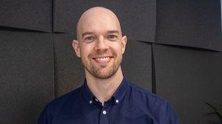 Stein Ove leder den norske kamerasuksessen som sikter seg inn mot 50 millioner møterom