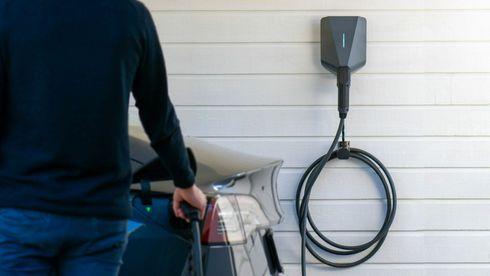 Tibber tilbyr smartlading av elbil, og har nå brukt dette som er ressurs i kraftmarkedet i et pilotprosjekt.
