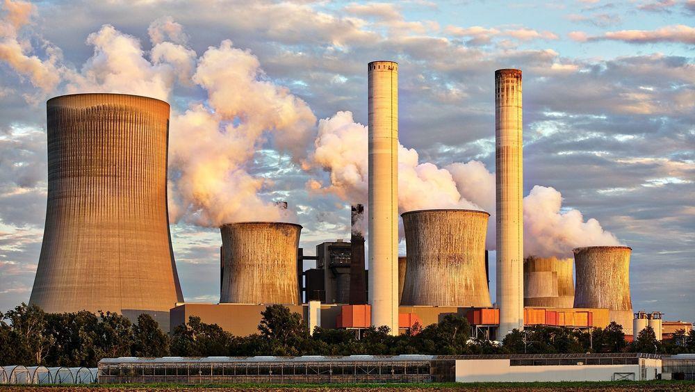 Blant energikildene kommer kullkraft dårligst ut med høyest dødelighet, mest avfall, høyt materialforbruk og de høyeste utslippene av klimagasser, skriver innsender
