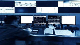 Masse drama i kulissene da hackere brøt seg inn i IT-systemene til landets største sykehus