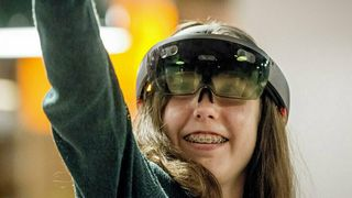 Flere kan delta på digital Tenk-camp for jenter