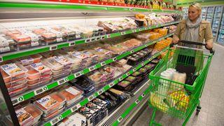 Trønderenergi vil styre kjøleskap og frysere i tusenvis av dagligvarebutikker