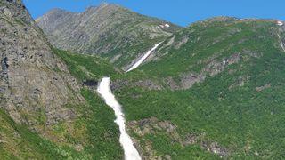 Kabelkrise: Norge må slippe vann forbi turbinene, mens Sverige betaler dyrt for mer kjernekraft