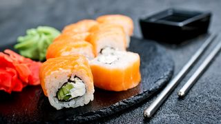 Er det mulig å 3D-printe mat som kan spises? Forskere er nær løsning for både fisk og kjøtt