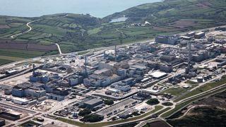 Er Norges atommyndigheter landets aller dårligste på åpenhet?