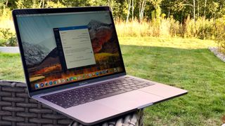 Toppanalytiker: Apple lanserer ny Macbook Pro med ny CPU i år