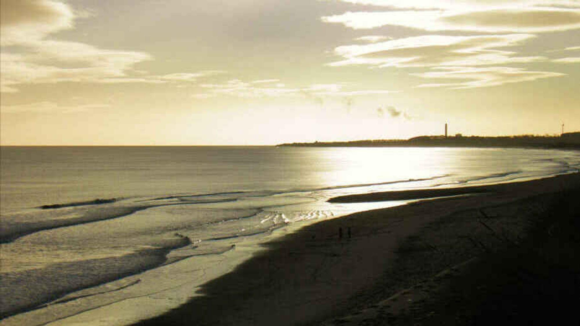 Storbritannia har nærmest ikke brukt kull i strømmiksen de siste månedene. Skal likevel nye områder legges ut til kulldrift? Striden står nå i Druridge ved Nordsjøen.