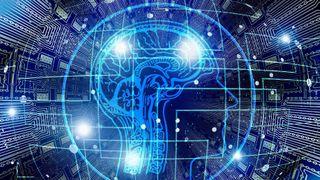 Norske forskere fikk helt absurde resultater da de benyttet AI