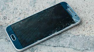 Ta vare på mobiltelefonen: Her er tips og triks hvis uhellet er ute