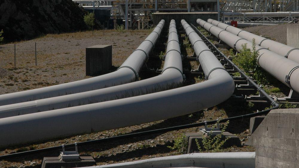 Australian Gas Networks måtte trekke en reklame for naturgass, etter at et tilsyn konkluderte med at budskapet var misvisende, siden det hevdet at naturgass var ren energi.