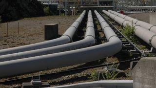Australsk gasselskap måtte trekke reklame som hevder naturgass er ren energi
