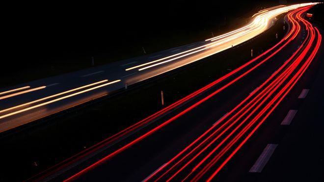 Hvordan har veitrafikken endret seg etter koronaen? 100.000 personbiler deler data for å gi svar