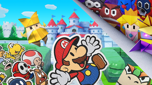 /2592/2592604/Everything_You_Need_to_know_about_paper_mario_Gaming_Instincts_tv_website_article_youtube_thumbnail.300x169.png