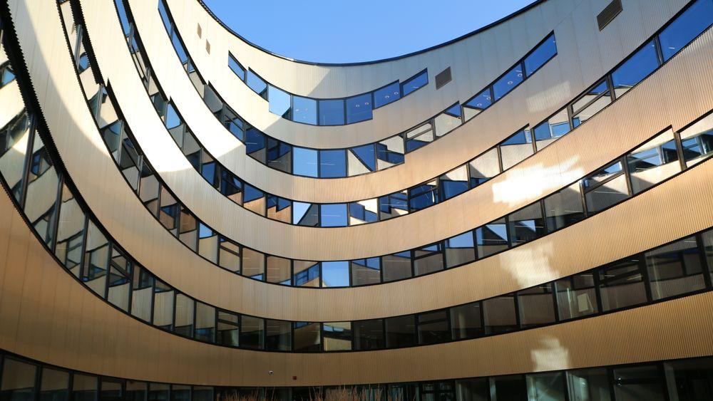 Powerhouse brattørkaia er et av Norges smarteste bygg. Når nye aktører kommer på markedet, kan byggherrer måtte tenke helt nytt om valg av systemer, Skriver Tommy hagenes.