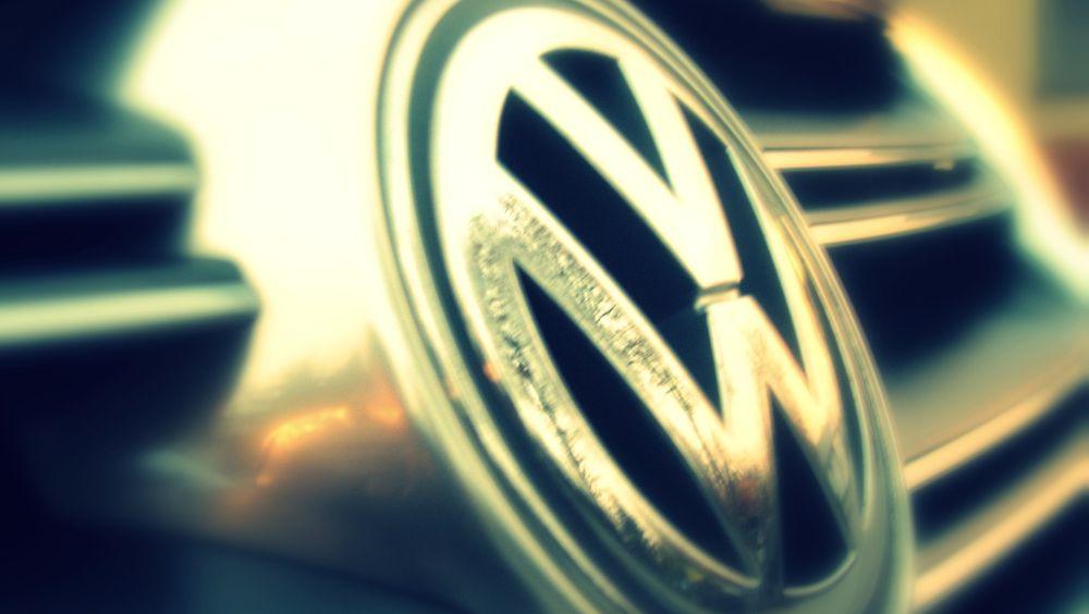 Kunder som har kjøpt dieselbil fra Volkswagen etter 2015, har ikke krav på erstatning, slår en tysk domstol fast.