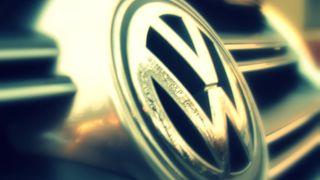 Tysk dom: Bileiere får ikke erstatning etter Volkswagen-skandale