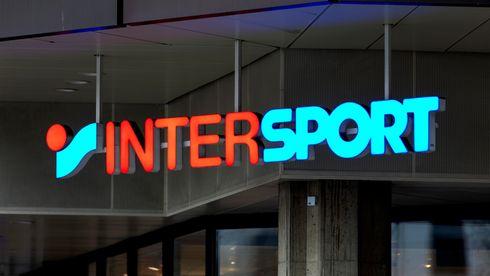Dataangrep mot Intersports nettbutikk — flere angrep mot plattformen Magento