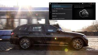 «Virtuell bomring» skal tvinge hybridbiler over på eldrift. Nå tas den i bruk på de første 2700 bilene