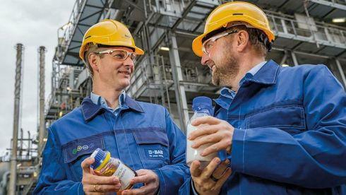 Nye miljøundersøkelser: Nå skal kjemisk resirkulerte plastprodukter ut i markedet