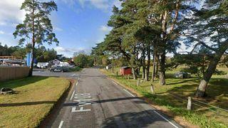 Viken skal bygge 1400 meter med ny gang- og sykkelvei på Hvaler