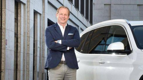 BMW velger å gå sin egen vei mot elektrifisering - får kritikk fra sine egne