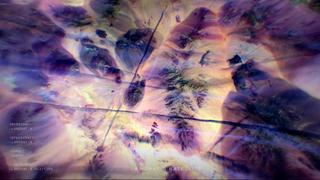 Slik laget Beck musikkvideoer basert på NASA-forskning og kunstig intelligens