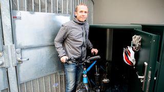 Med denne teknologien skal norske kommuner stoppe sykkeltyvene