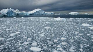 Klimaforskere: Grønland har passert «point of no return»