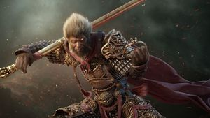 /2598/2598133/news-videogiochi-black-myth-wu-kong-video-gameplay-action-rpg-god-of-war-sekiro-1597916806137.300x169.jpg