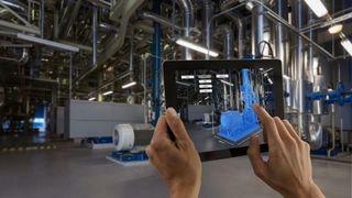Ericsson: Å gi 5G-frekvenser til industrien er som å stenge publikum ute fra offentlig vei