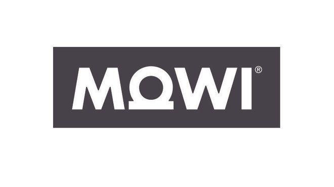 Mowi ilagt rekordstor bot for lakserømming i Chile