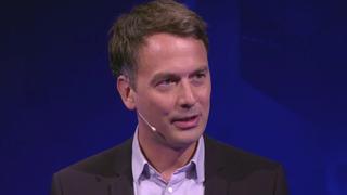 IT-direktør Jonas Slørdahl Skjærpe