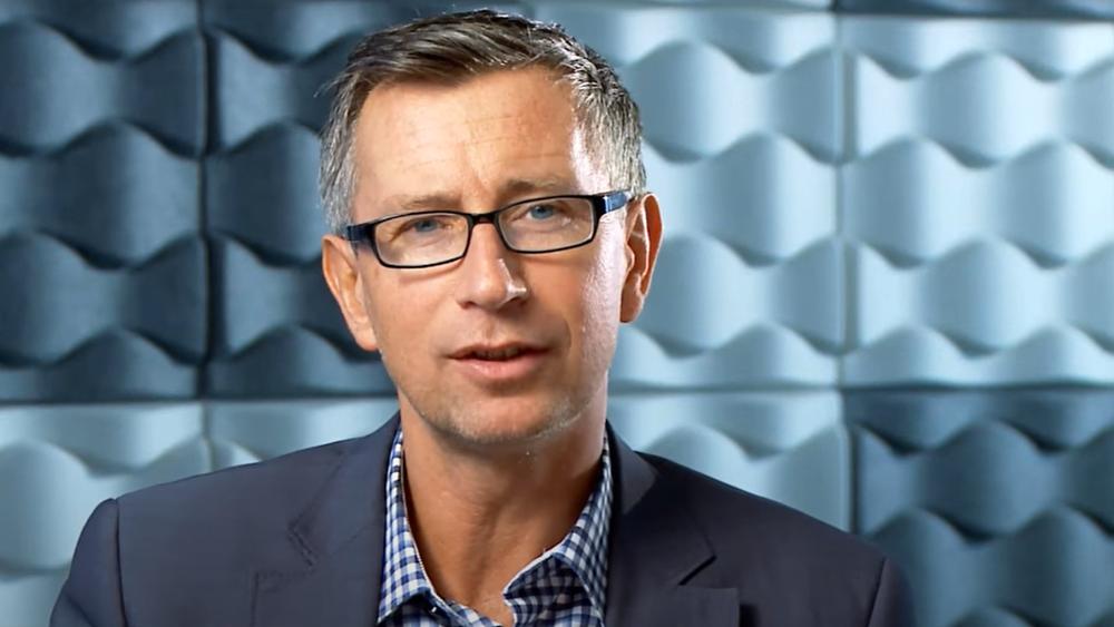 Sveriges vaksinekoordinator Richard Bergström er den som nå kaster mest lys over den norske vaksinestrategien. Slik bør det vel ikke være, spør TUs redaktør i denne kommentaren.